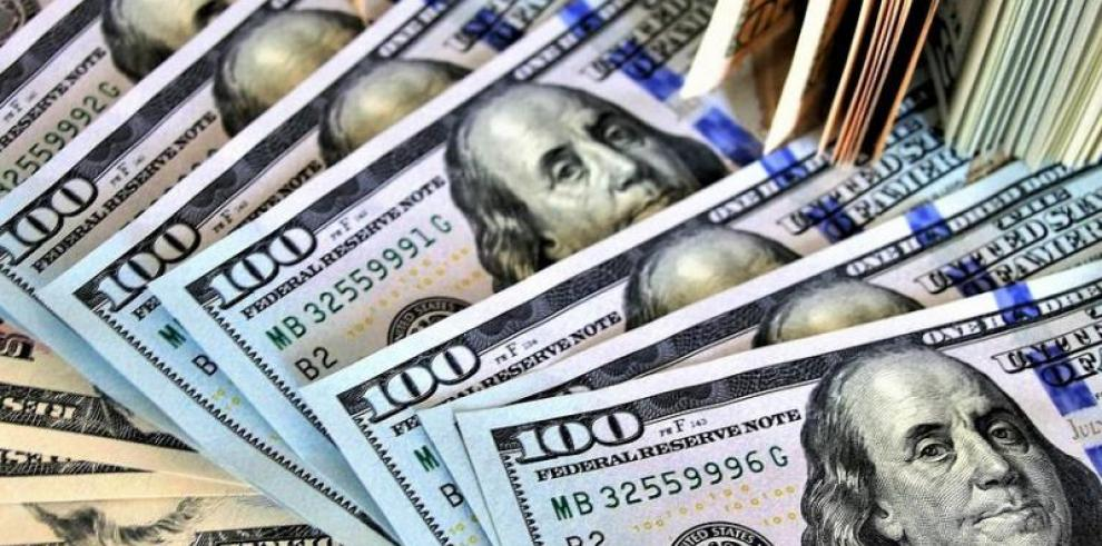 La tasa de inflación acumuló el 0,7 por ciento entre enero y junio