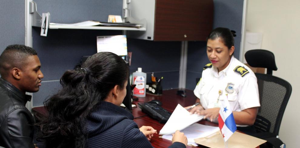 Colombia lidera solicitud de entrevistas matrimoniales cumplidas