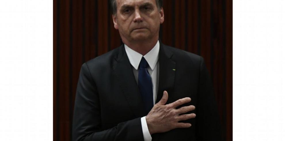 Industria brasileña espera que Bolsonaro cumpla con reformas