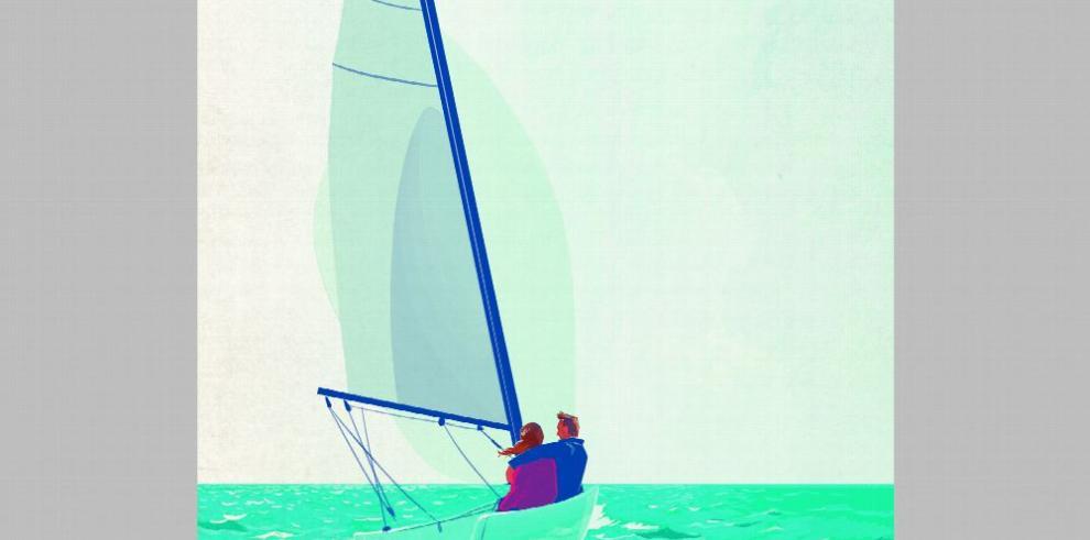 Como marino germen nuestra vida