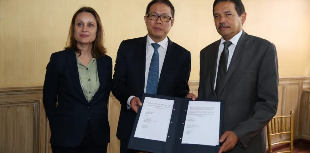Gobierno iniciará plan piloto para combatir enfermedades no transmisibles