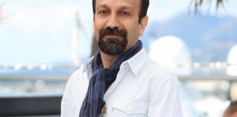 Asghar Farhadi presidirá el jurado del Festival de Sarajevo
