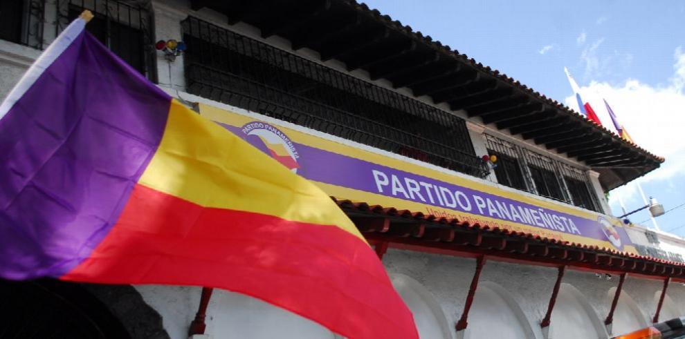 Panameñismo inicia proceso de postulaciones