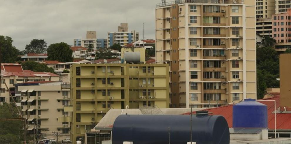 Miviot incorpora más de 900 edificios al régimen de propiedad horizontal