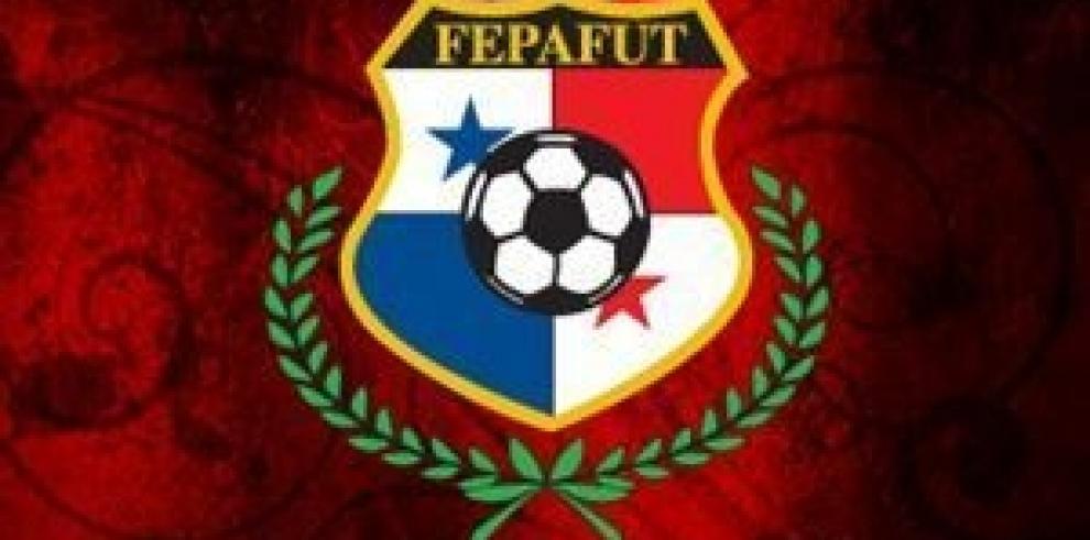 Fepafut suspende seis meses a jugadores indisciplinados en Centroamericanos