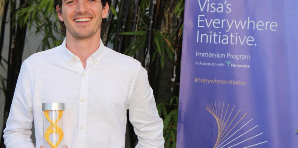 Buscan nuevas ideas de 'startups' de tecnología en América Latina y el Caribe
