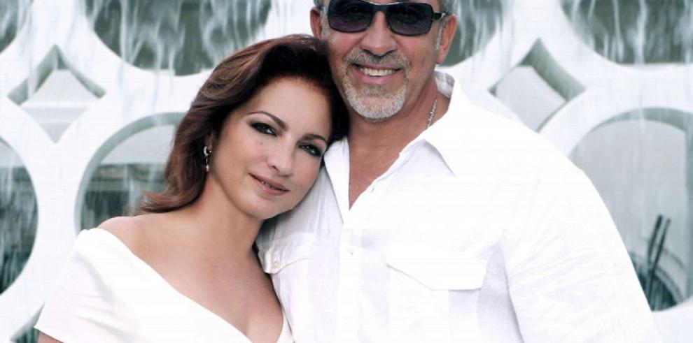 Musical de Gloria y Emilio Estefan prepara una gira por once países