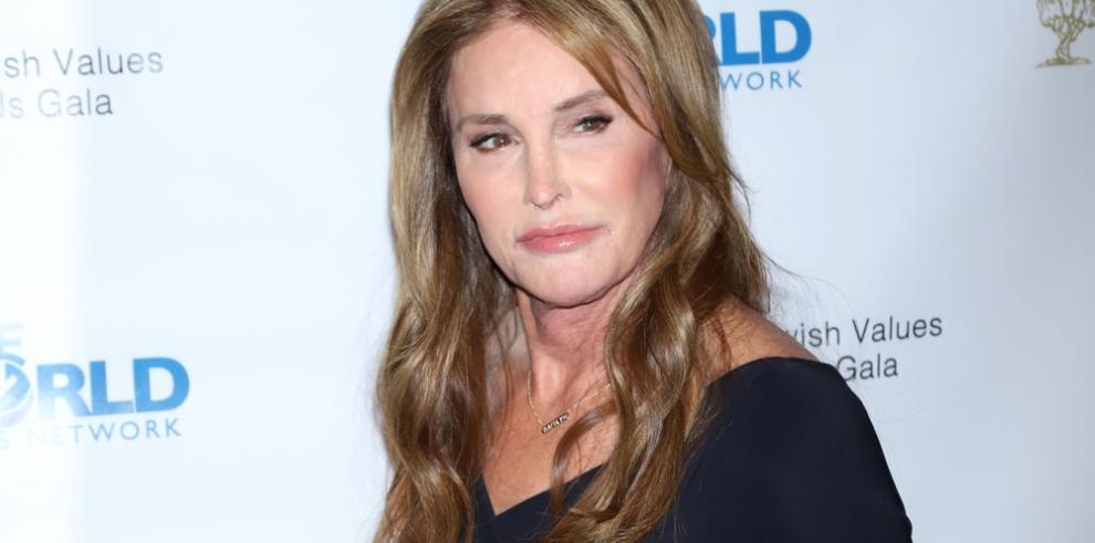 Caitlyn Jenner está cada vez más distanciada de sus hijos