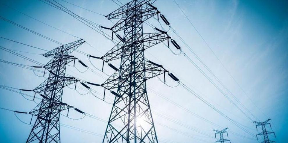 """Autorizanprecalificación para """"Cuarta Línea de Transmisión Eléctrica"""""""