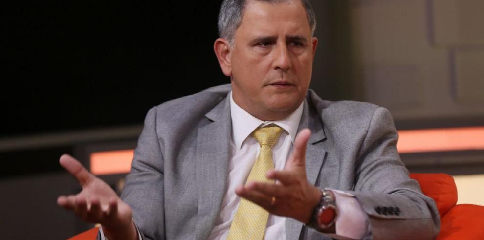 'Nadie puede estar por encima de la Contraloría en temas de dineros públicos'
