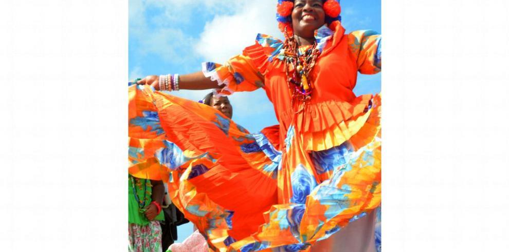 La tragedia del color en el Panamá Colonial (1501-1821)