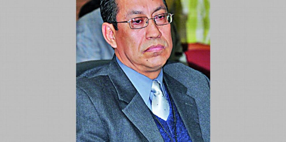 Medicina Legal pide investigar supuesta lesión patrimonial