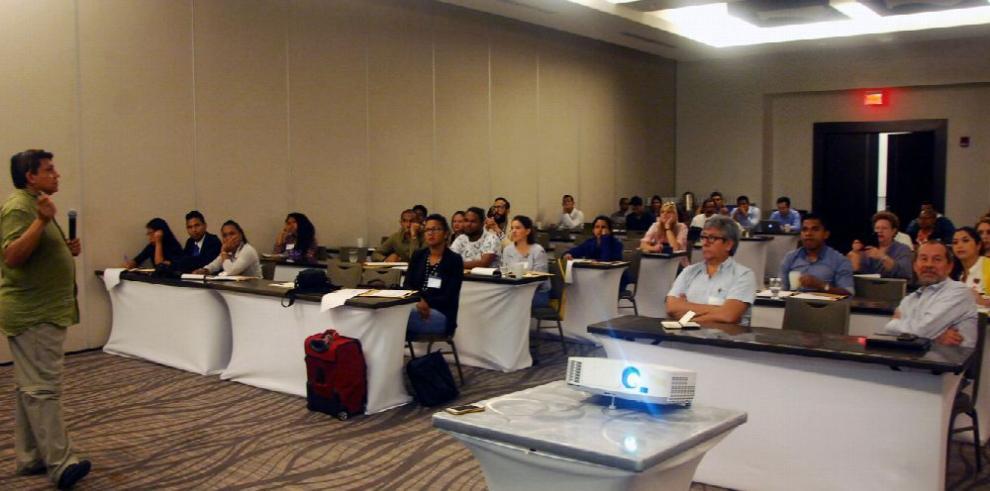 Panamá crea red iberoamericana de rutas patrimoniales