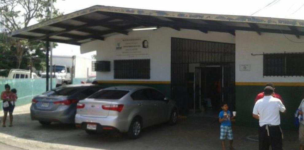 Regional del Minsa de San Miguelito hará feria para obtener carné de salud