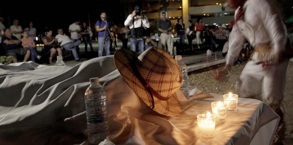 México: Asesinan a periodista en su casa