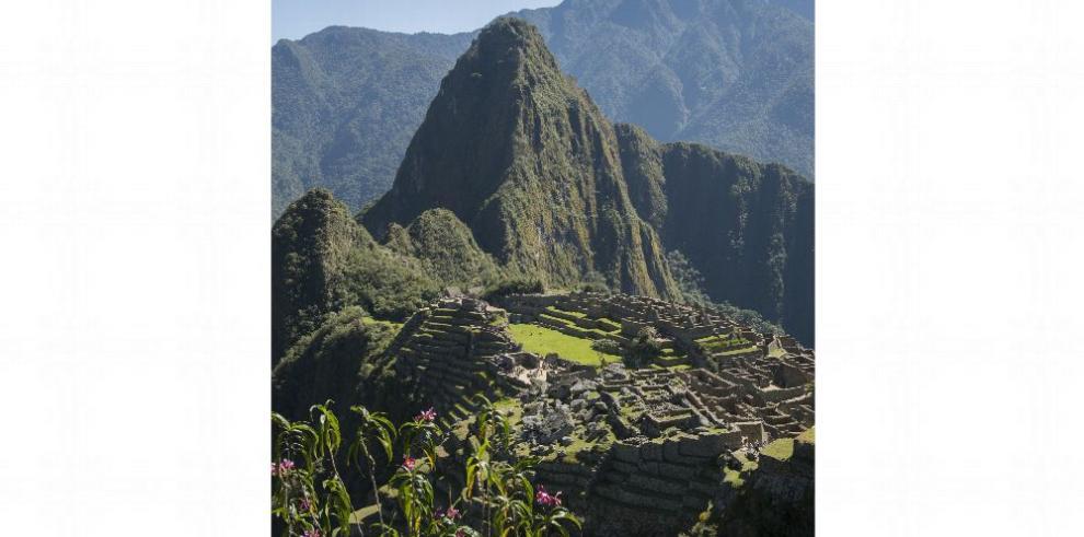 Perú, Bolivia y Panamá, el rostro latino en China