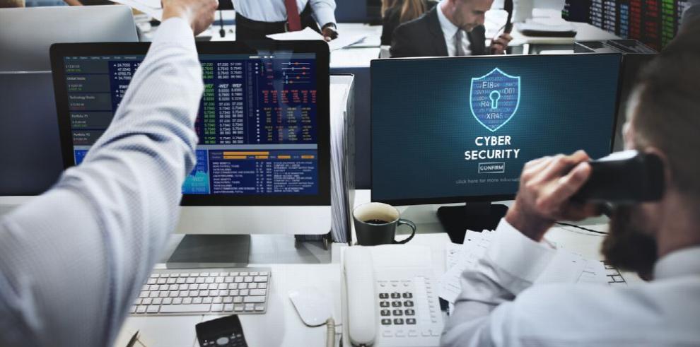 ¿Por qué hay que invertir en ciberseguridad?