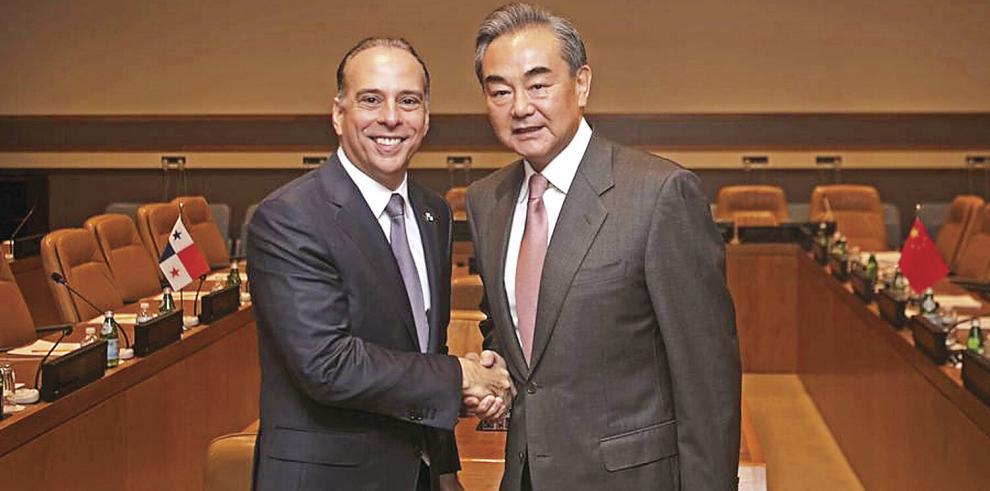 Cancilleres_de_Panama_y_China_fortalecen_relaciones-0