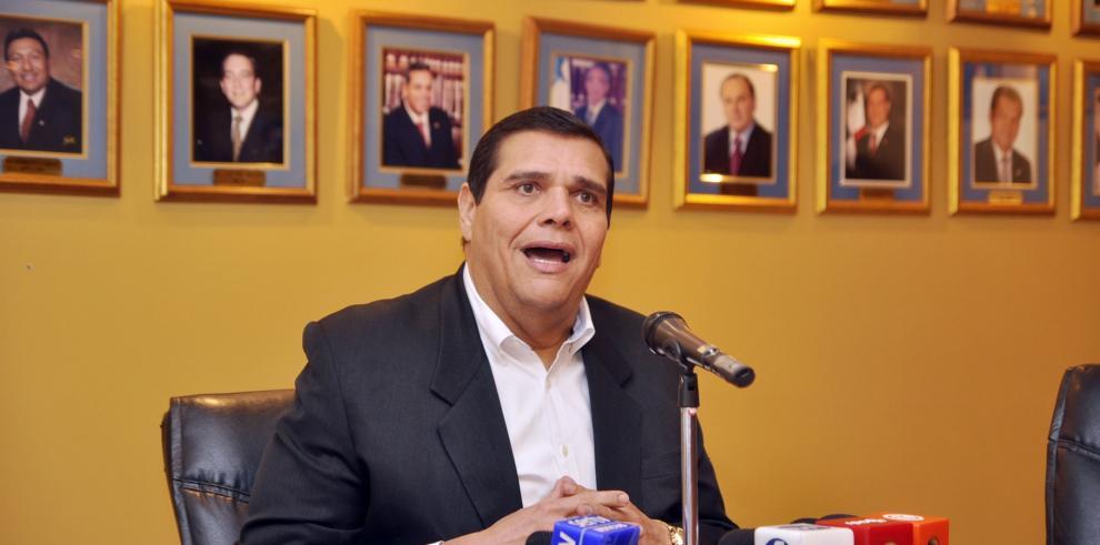 Sergio Gálvez