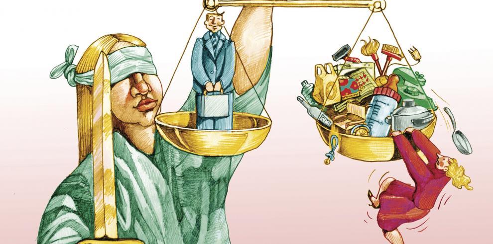 El_Estado_de_Derecho_y_la_impunidad-0