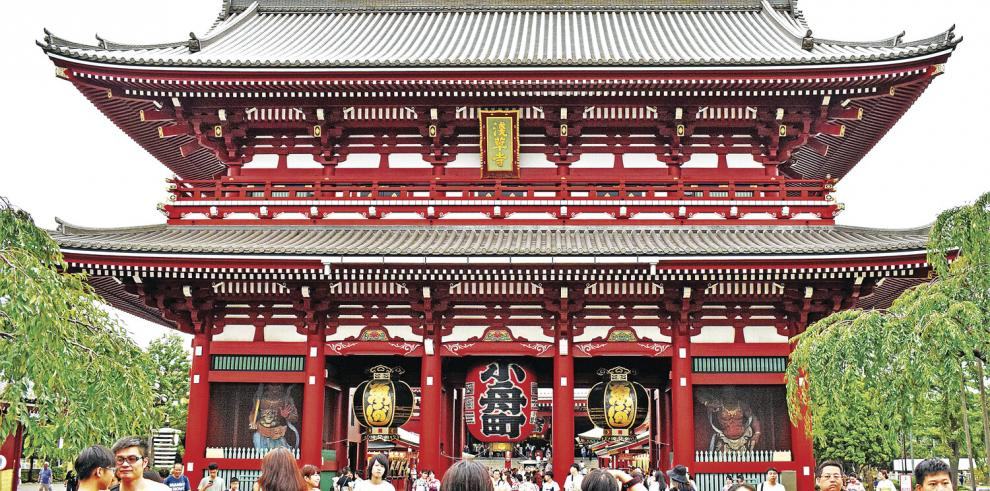 Postales_desde_Japon__una_mirada_a_la_cultura_a_la_economia_y_a_la_religion-0