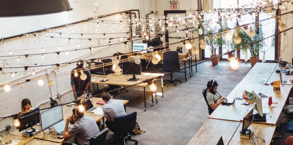 Beneficios_empresariales_una_opcion_para_atraer_el_mejor_talento-0
