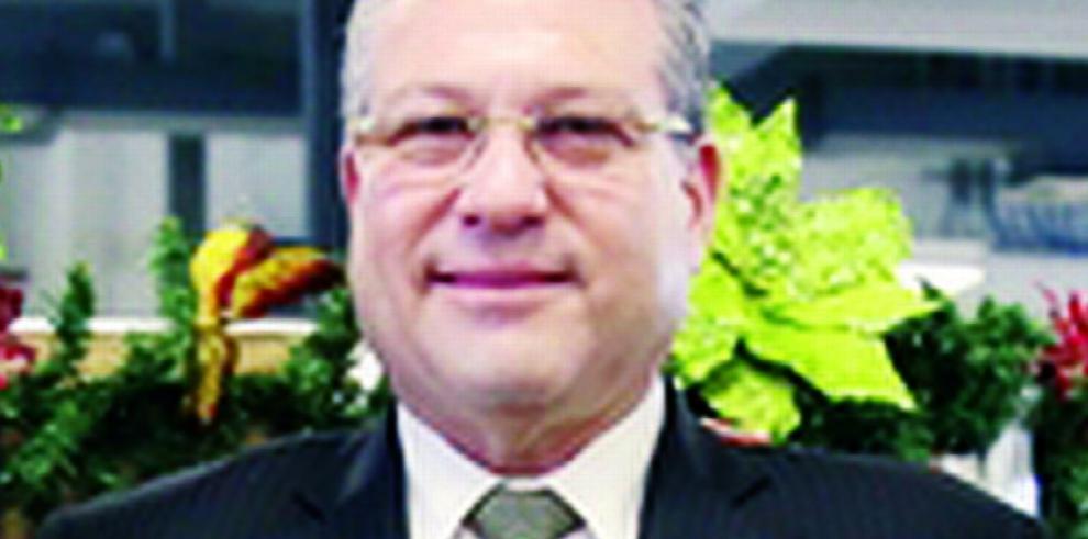CENA destina $1.5 millones para Chitré