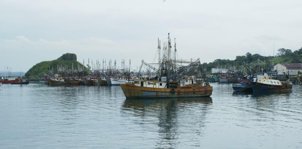 Administraciones marítimas estrechan lazos en Panamá