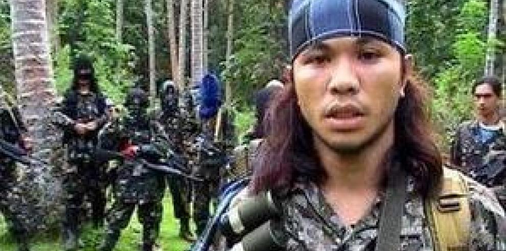 Gobierno filipino y comunistas impulsan nuevo alto el fuego