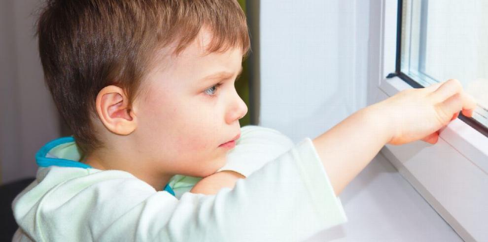 Autismo: diferentes no desiguales