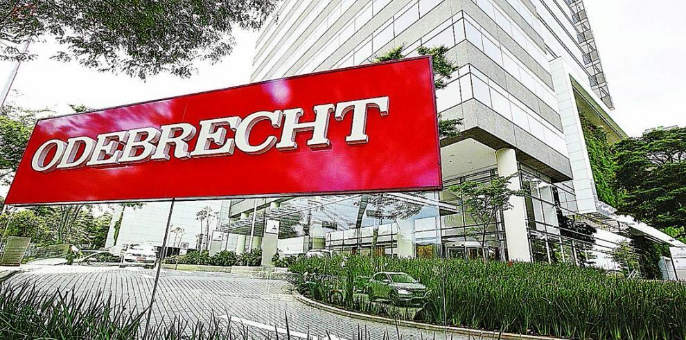 Odebrecht pagó 200 millones de dólares en sobornos a 145 políticos