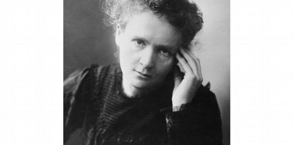 150 años de la científica Marie Curie