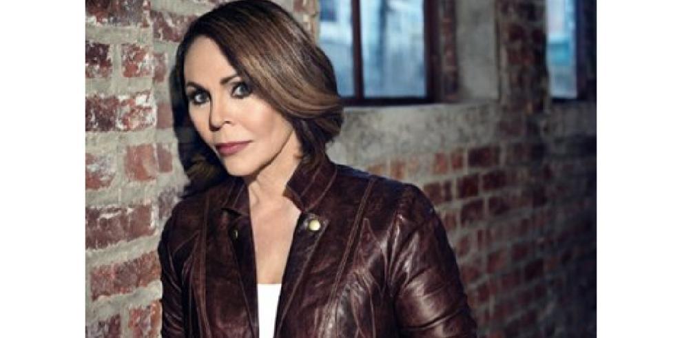 Ilia Calderón reemplazará a María Elena Salinas en noticiero de Univision