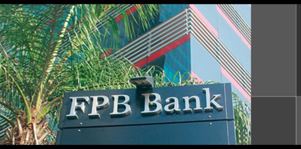 Ordenan liquidación forzosa de FPB Bank