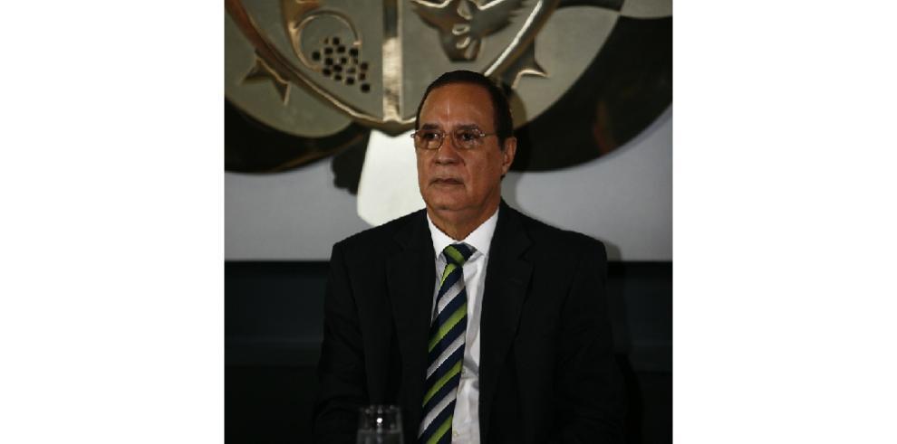 Falleció Víctor Lewis, fundador de la Alianza Pro Justicia