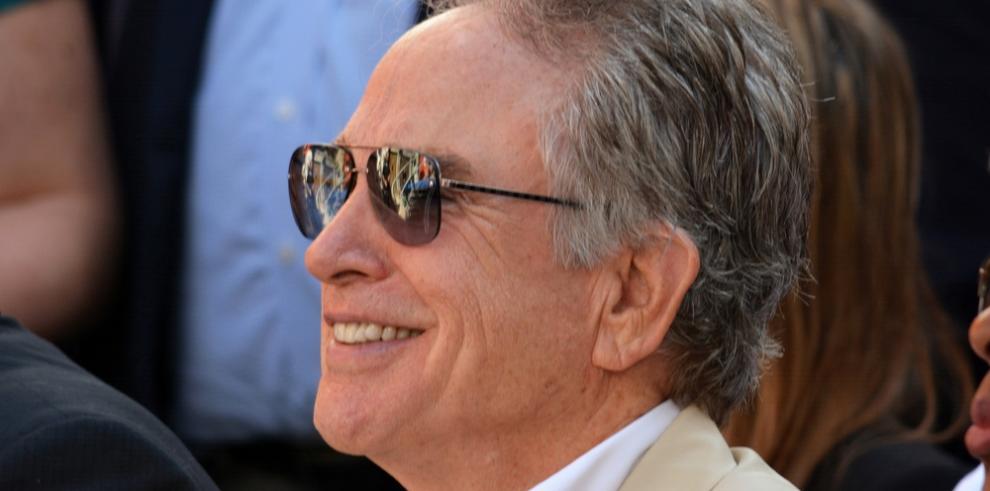 Warren Beatty resta importancia al ya mítico error de los Óscar