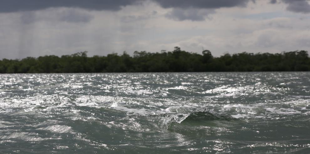 Construirán marina y 'resort' en Chame por $275 millones
