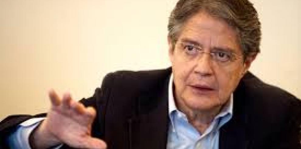 Legisladora de Ecuador demandará manipulación en sondeos electorales