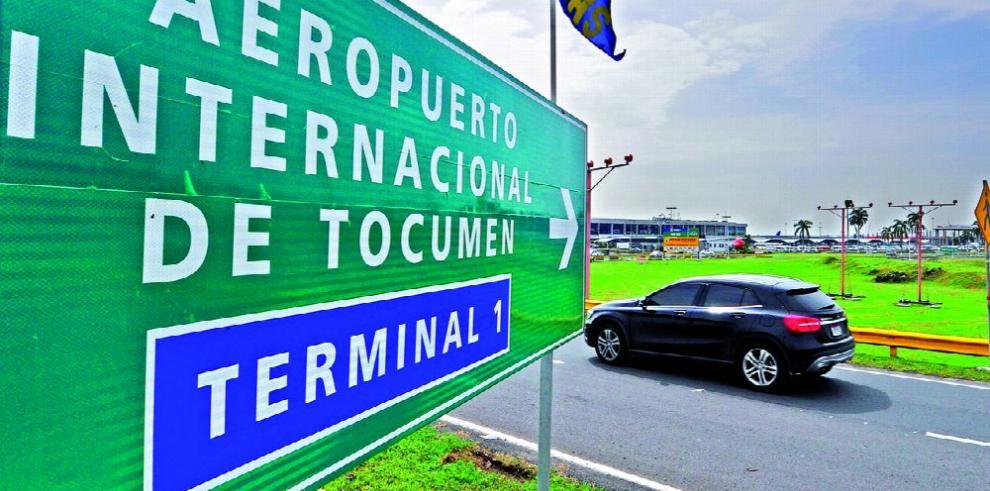 Aduanas aplica nuevo requisito para viajeros