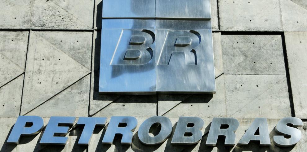 Petrobras registra pérdidas por tercer año consecutivo Río de Janeiro