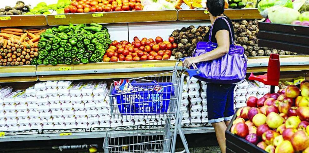 Cámara de Comercio demanda decreto de control de precios