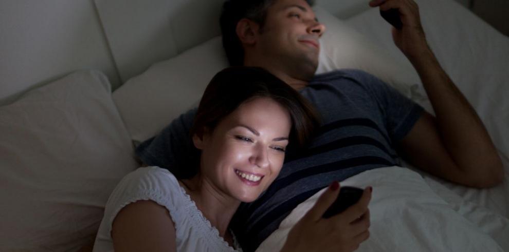 Dormir más o la cafeína alivian mejor el dolor crónico