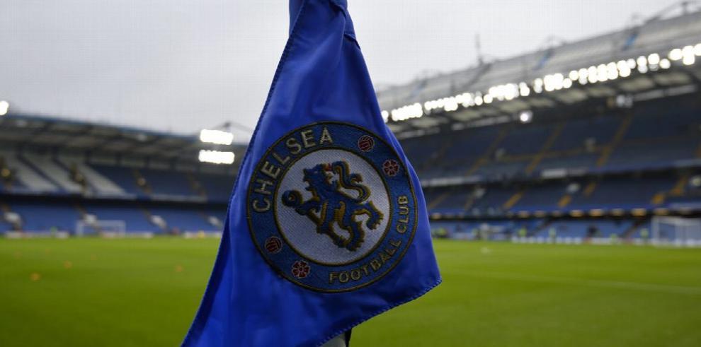 Chelsea remodelará el Stamford Bridge