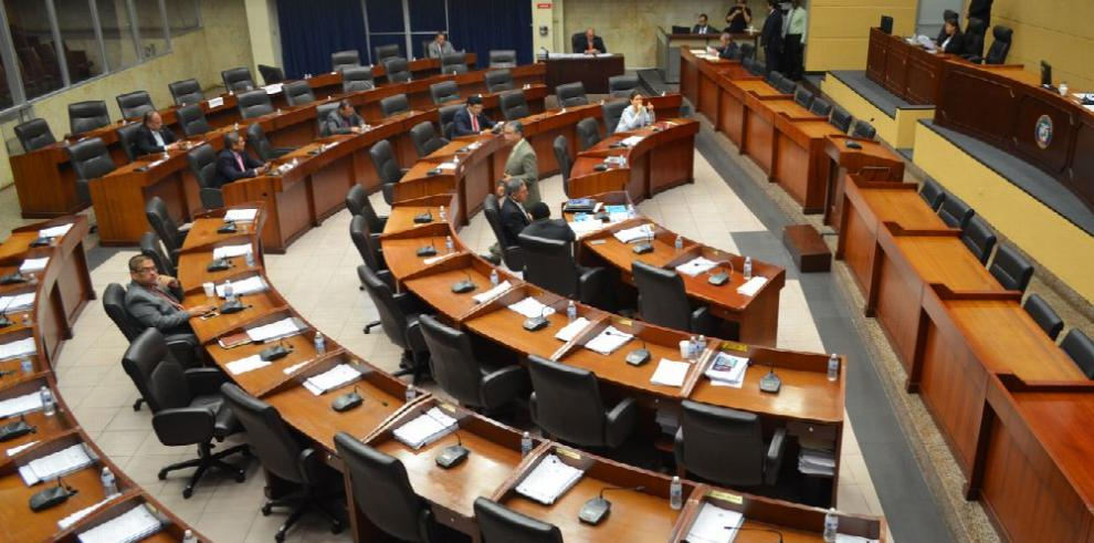 El panameñismo evaluará el martes las reformas electorales