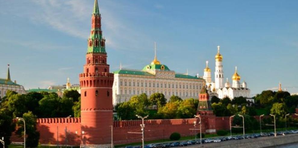 El Kremlin coincide con Trump sobre el peligro de tensión entre Rusia y EEUU