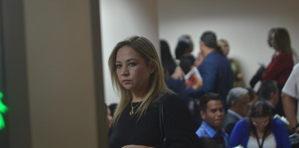 Manuel Antonio Noriega tiene arresto domiciliario, podrá ir a casa