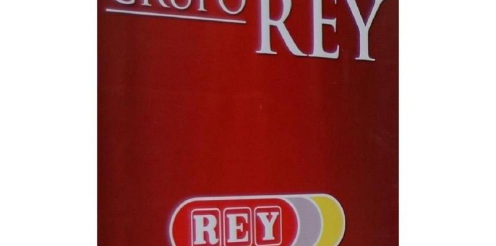 Grupo Reyaclara que sigue siendo una empresa 100% panameña