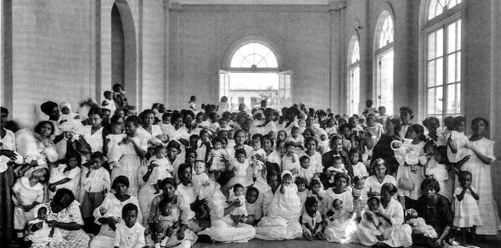 El siglo XX y la transformación del mundo femenino