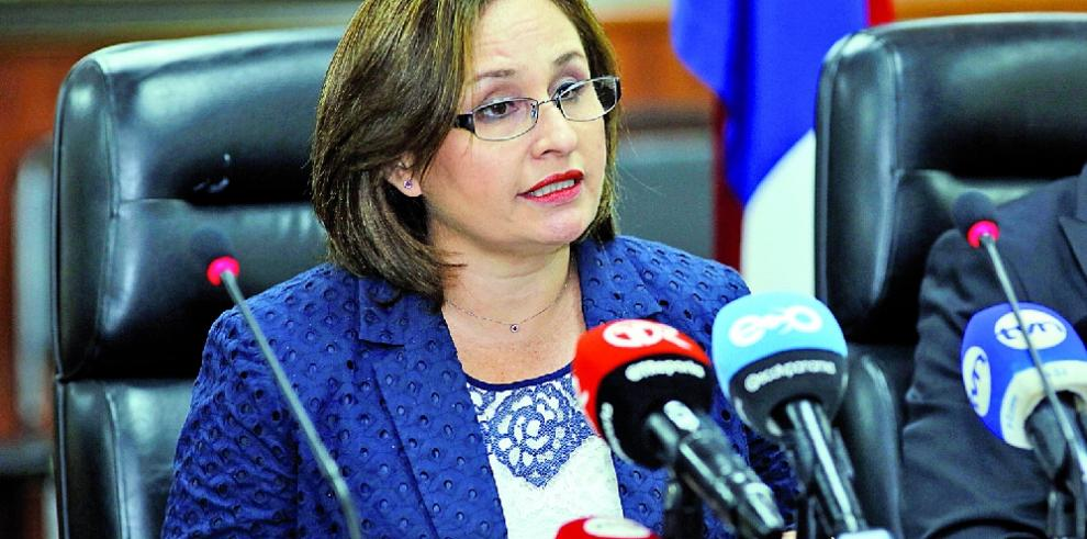 Fiscal Porcell baraja abrir más investigaciones en el caso 'Los Papeles'