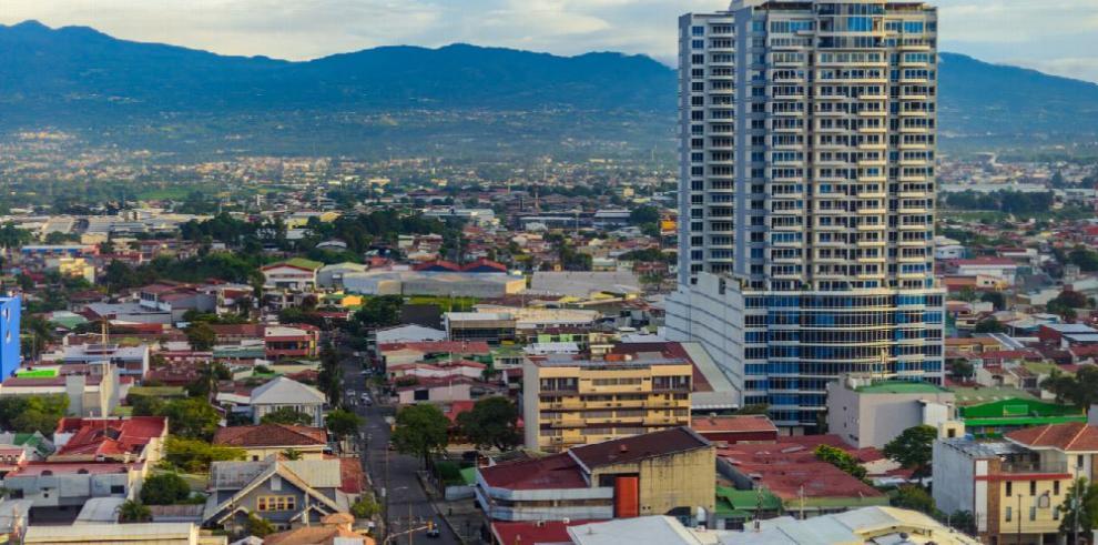 El canal Discovery instalará parque en Costa Rica